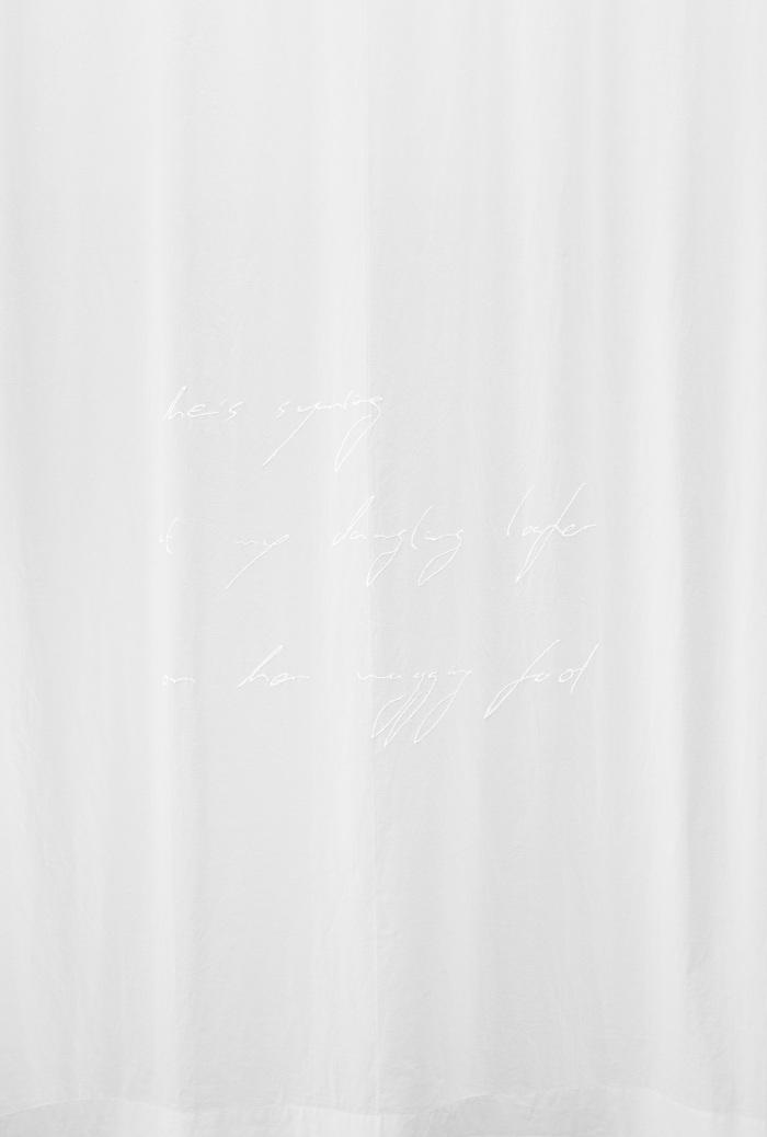 2020 07 Tammo Nails 011_4500px - Kopie5